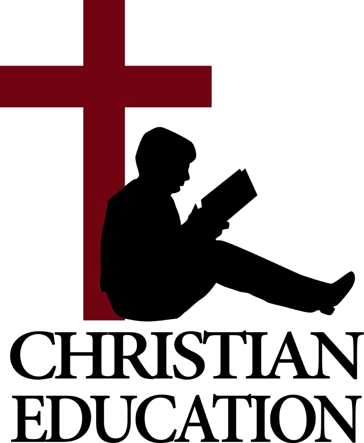 christianeducation