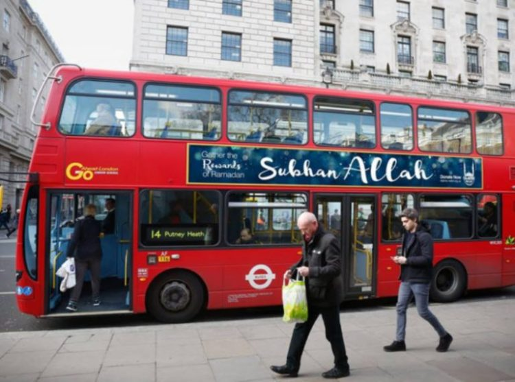 glory-to-allah-bus-in-london-768x571