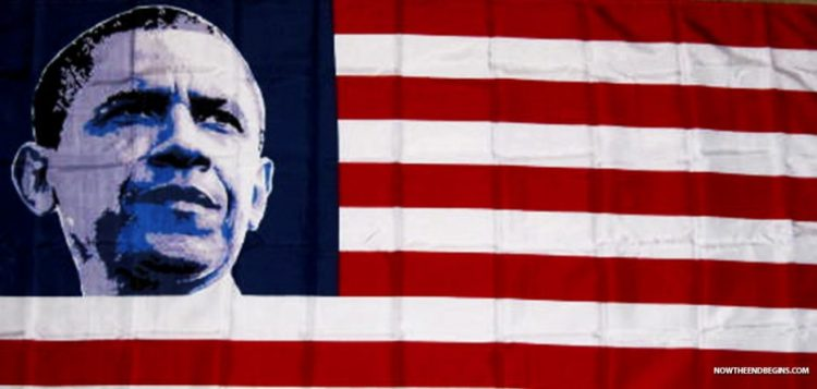 obama-tells-immigrants-they-dont-need-to-pledge-oath-loyalty-defend-america-933x445