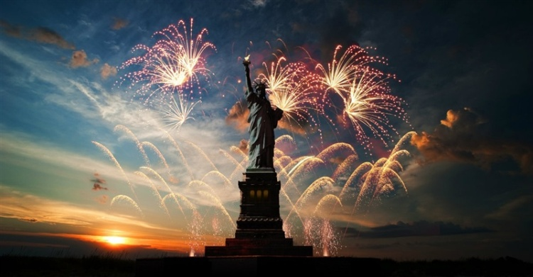 32826-statue-of-liberty-1200.800w.tn