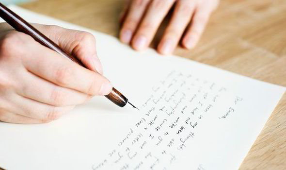 letter-writing-422733