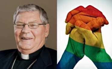 archbishop_martin_currie_pride_service_810_500_55_s_c1