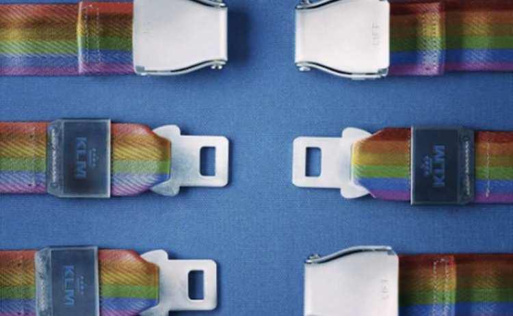 klm_seat_belts_810_500_55_s_c1